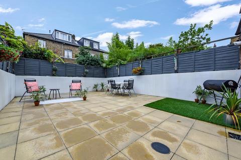 1 bedroom flat for sale - Blackstock Road, London N4