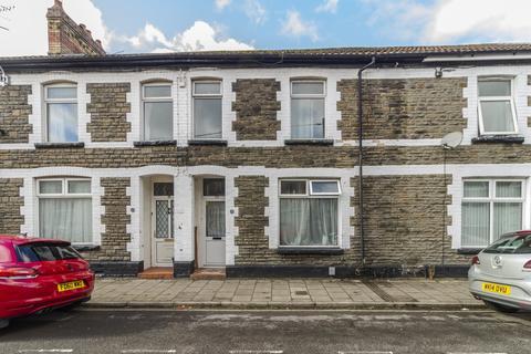 5 bedroom house for sale - Meadow Street, Treforest, Pontypridd