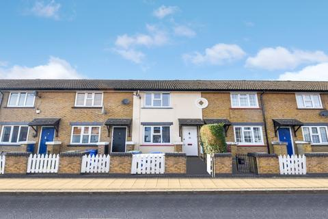 2 bedroom terraced house for sale - Cranswick Road, South Bermondsey SE16