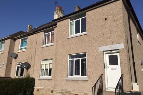 2 bedroom flat to rent - 30 Sighthill Loan, EDINBURGH, EH11 4NP