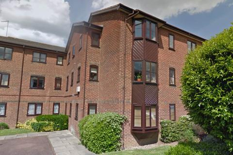 1 bedroom flat to rent - Poets Chase, Aylesbury,