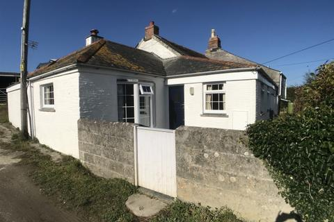 2 bedroom house for sale - St Merryn