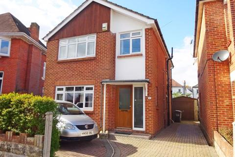 3 bedroom house for sale - Student House, Frederica Road, Winton, Bournemouth, BH9