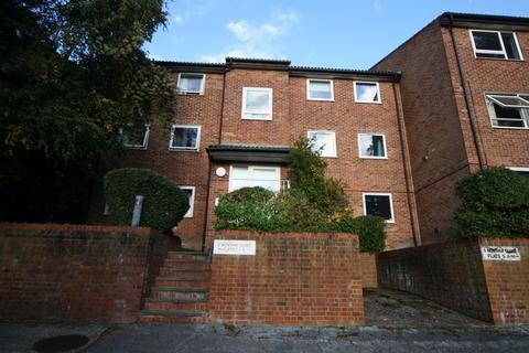 2 bedroom apartment to rent - 6 Montana Close, South Croydon