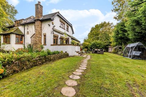 4 bedroom detached house for sale - Well Hill, Orpington