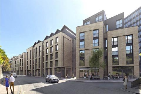 1 bedroom flat to rent - King's Stables Road, Grassmarket, Edinburgh