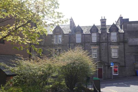 1 bedroom flat to rent - Forebank Road , Dundee,