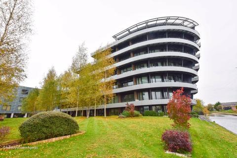 2 bedroom apartment - Budenberg, Woodfield Road, Altrincham, WA14