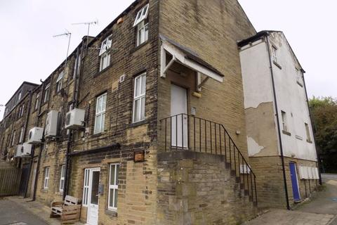 1 bedroom apartment for sale - 310A Harrogate Road, Bradford