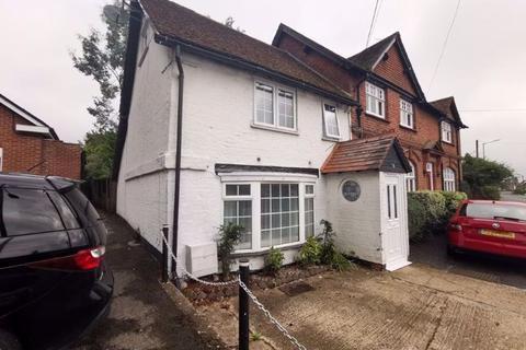 2 bedroom cottage to rent - Aylesbury Road, Aylesbury