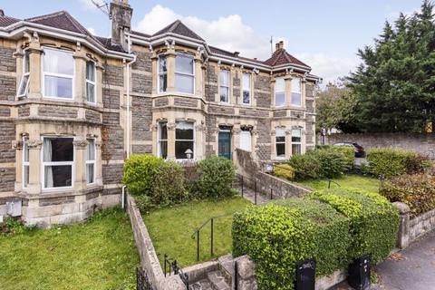 3 bedroom terraced house for sale - Wellsway, Bath