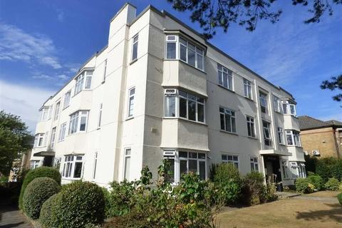 2 bedroom apartment - East Cliff, Bournemouth, BH1