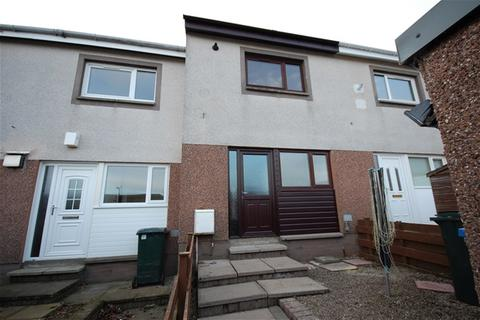 2 bedroom terraced house to rent - Golf View Crescent, Elgin