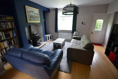 2 bedroom terraced house to rent - Finney Terrace, Durham, DH1