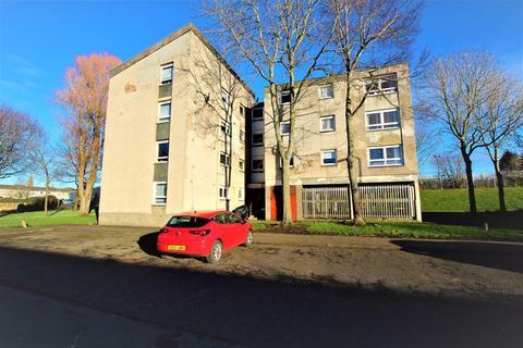 2 bedroom flat for sale - Primrose Crescent, Motherwell