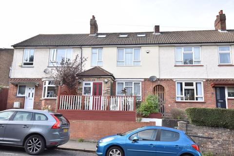 4 bedroom terraced house for sale - Farley Hill, Luton