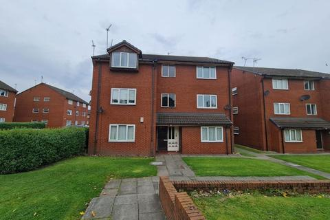 2 bedroom flat for sale - Grant Close, Bootle