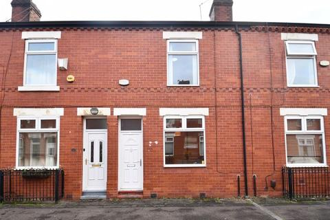 2 bedroom terraced house for sale - Annie Street, Salford