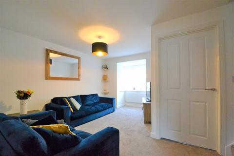 3 bedroom semi-detached house for sale - Ernest Avenue, Manchester