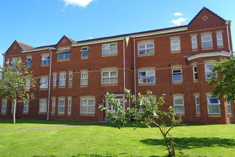 1 bedroom apartment to rent - Lowther Drive, Eastbourne