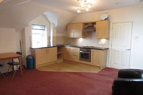 1 bedroom apartment to rent - Garstang Road, PRESTON, Lancashire PR2 8JS
