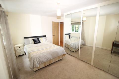 1 bedroom apartment to rent - Wove Court, PRESTON, PR1 1US