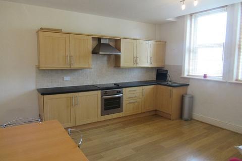 1 bedroom apartment to rent - Garstang Road Flat, PRESTON, Lancashire PR2 8JS