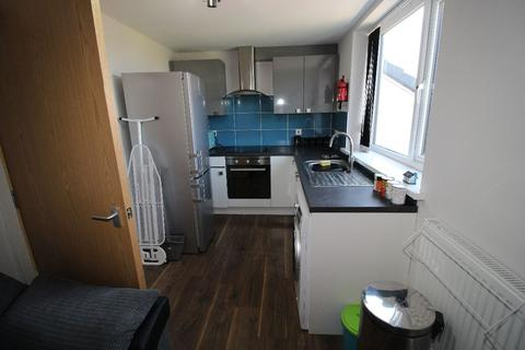 3 bedroom apartment to rent - Hawkins Street, Flat, PRESTON, Lancashire PR1 7HR