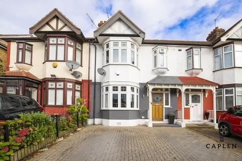 4 bedroom house for sale - Lilian Gardens, Woodford Green