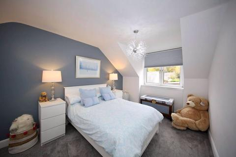 2 bedroom apartment for sale - Belmont Street , Newtyle