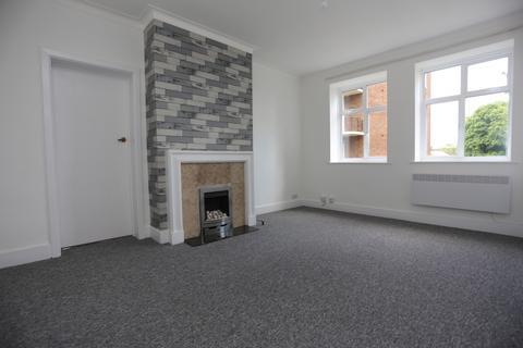 2 bedroom flat to rent - Dyke Road, Brighton