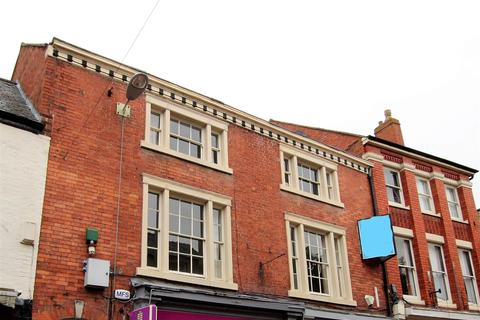 1 bedroom apartment to rent - Bailey Street, Oswestry