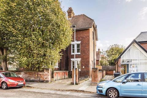 3 bedroom townhouse for sale - Helena Road, Southsea