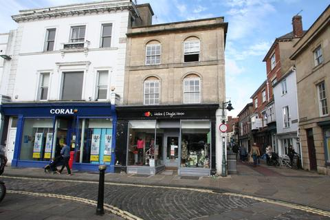 1 bedroom apartment for sale - Market Place, Wallingford