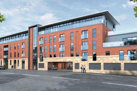 2 bedroom apartment for sale - Mabgate Green, Leeds