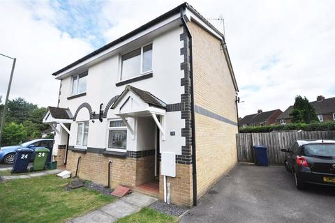 2 bedroom end of terrace house to rent - Pirton Meadow, Gloucester