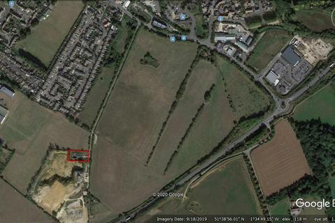 Land for sale - Sands Hill, Faringdon, SN7