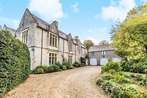 10 bedroom detached house for sale - Martinstown, Dorchester