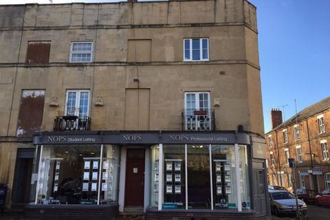 6 bedroom flat to rent - WALTON STREET (JERICHO)