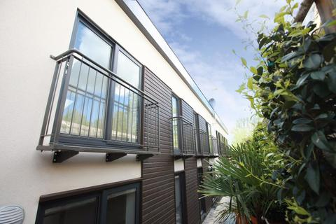 1 bedroom flat to rent - Saint Clements Mews (East Oxford)