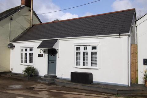 2 bedroom detached house for sale - Rosenannon, Bodmin