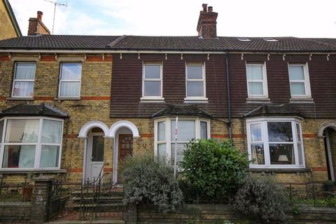 3 bedroom terraced house for sale - Borough Green, Kent