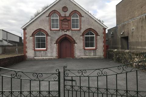 Property for sale - Lloyd Street, Ammanford