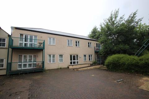 1 bedroom flat to rent - JEAN MARGUERITE COURT (SOUTH OXFORD)