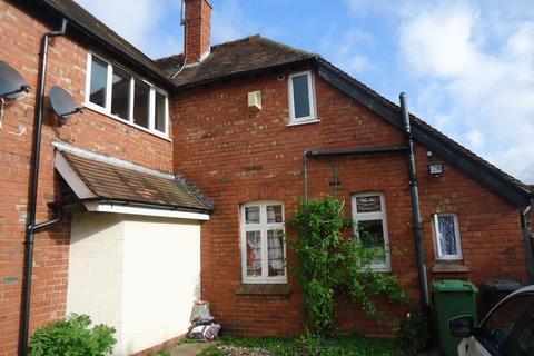 2 bedroom apartment to rent - New Road, Birmingham