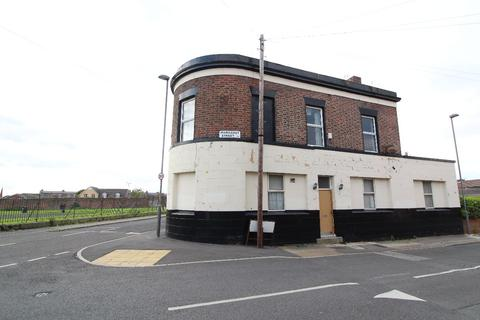 4 bedroom detached house for sale - Mill Road, Liverpool