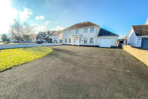 4 bedroom detached house for sale - Beulah, Newcastle Emlyn