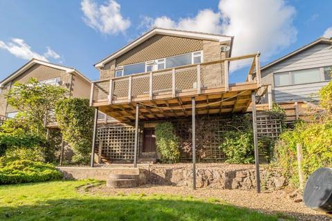 4 bedroom house for sale - Estune Walk, Long Ashton