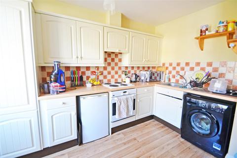 2 bedroom flat to rent - Portland Road, Hove, BN3 5LP