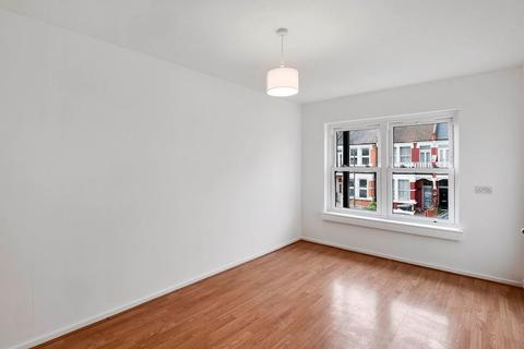 1 bedroom apartment for sale - Parkland Road, London, N22